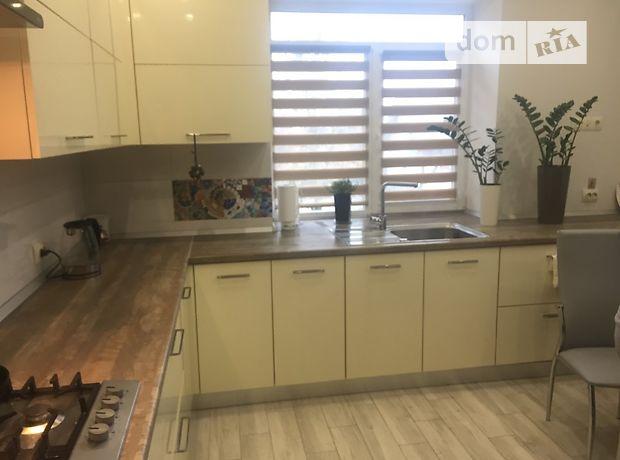 Продажа дома, 176м², Тернополь, Передмістя Тернополя