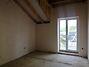 двухэтажный дом, 140 кв. м, кирпич. Продажа в Тернополе район Петриков фото 4