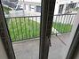 двухэтажный дом, 140 кв. м, кирпич. Продажа в Тернополе район Петриков фото 6