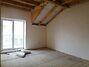 двухэтажный дом, 140 кв. м, кирпич. Продажа в Тернополе район Петриков фото 7