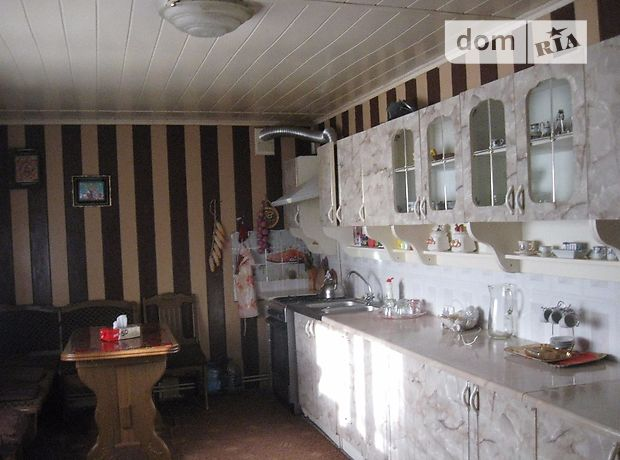 Продажа дома, 320м², Тернополь, р‑н.Петриков, Леси Украинки улица