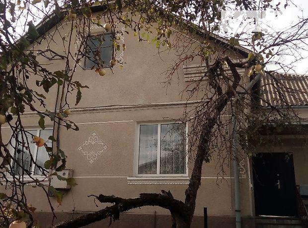 Продажа дома, 80м², Тернополь, р‑н.Петриков, Шептицкого Андрея Митрополита (Петриков) улица