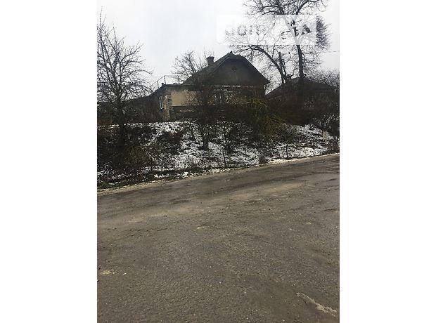 Продажа дома, 60м², Тернополь, р‑н.Петриков, Шептицького
