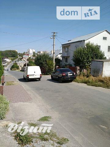 двухэтажный дом с гаражом, 140 кв. м, кирпич. Продажа в Петрикове (Тернопольская обл.) фото 1