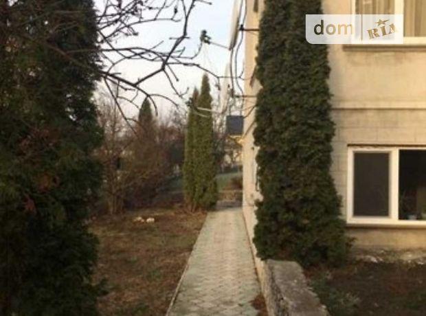 одноэтажный дом с садом, 400 кв. м, кирпич. Продажа в Петрикове (Тернопольская обл.) фото 1
