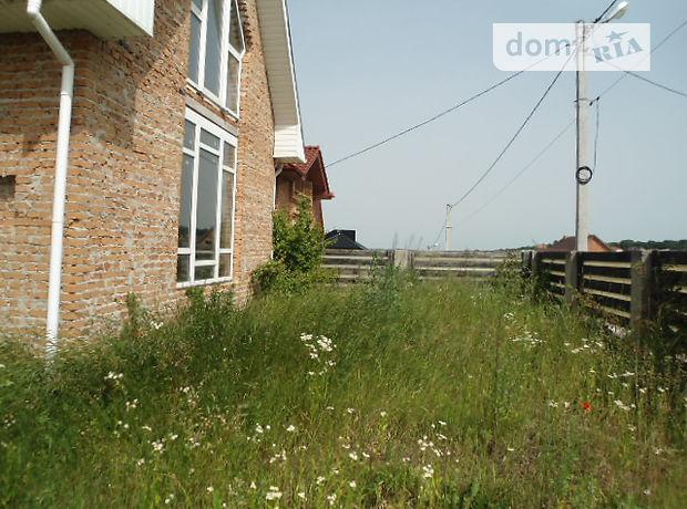 Продажа дома, 250м², Тернополь, р‑н.Петриков
