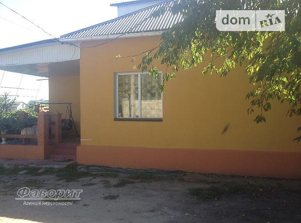 Продаж будинку, 130м², Тернопіль, р‑н.Петриків