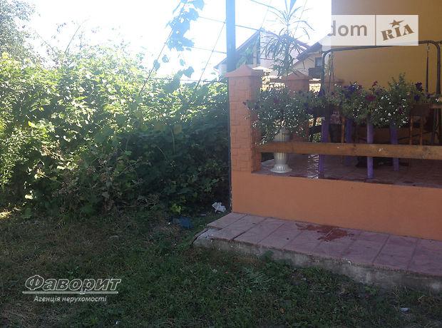 Продажа дома, 130м², Тернополь, р‑н.Петриков
