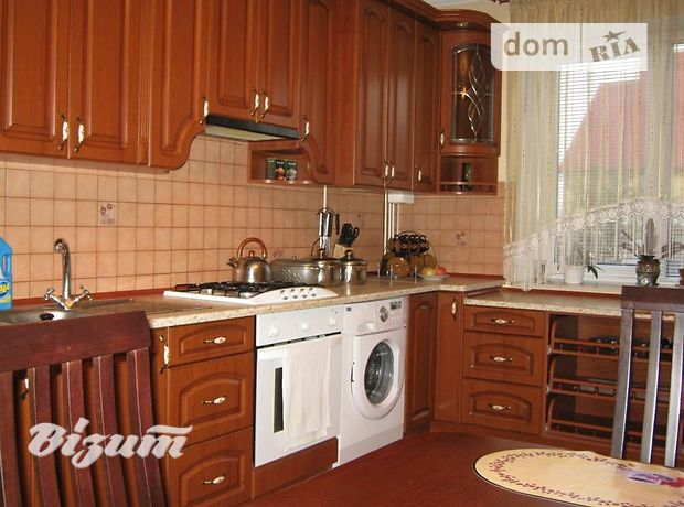 Продажа дома, 236м², Тернополь, р‑н.Петриков