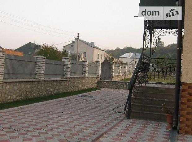 Продажа дома, 235м², Тернополь, р‑н.Петриков, Петриків новобудови