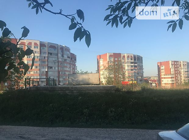 Продажа дома, 120м², Тернополь, р‑н.Петриков