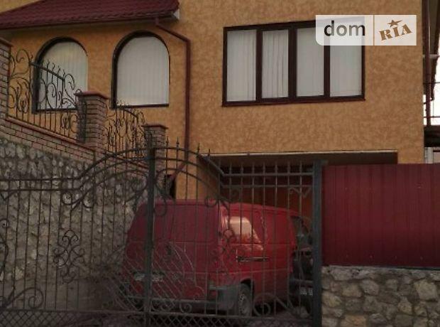 Продаж будинку, 200м², Тернопіль, р‑н.Петриків