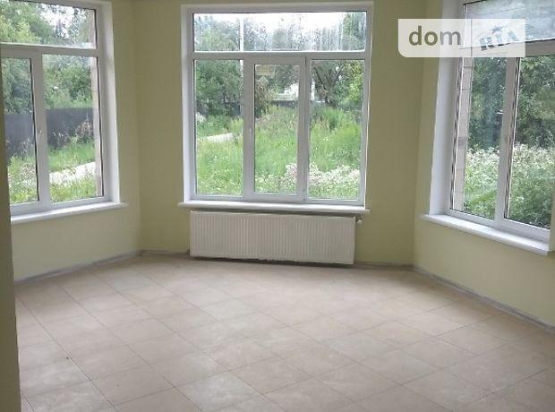 двухэтажный дом, 165 кв. м, кирпич. Продажа в Плотыче (Тернопольская обл.) фото 1