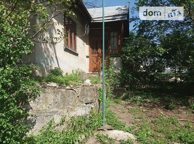 Продажа дома, 60м², Тернополь, c.Плотыча