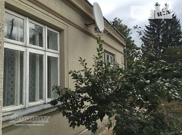 Продажа дома, 93м², Тернополь, c.Плотыча