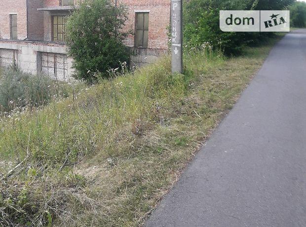 двухэтажный дом, 200 кв. м, кирпич. Продажа в Подгородном (Тернопольская обл.) фото 1