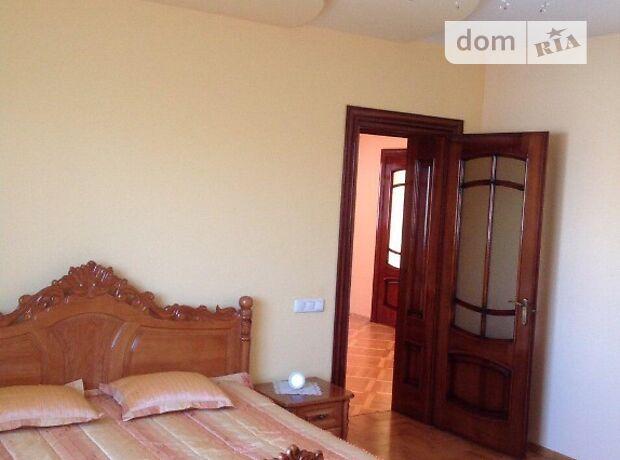трехэтажный дом с камином, 460 кв. м, кирпич. Продажа в Подгородном (Тернопольская обл.) фото 1