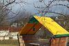 двухэтажный дом с садом, 270 кв. м, кирпич. Продажа в Подгородном (Тернопольская обл.) фото 2