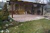 двухэтажный дом с садом, 270 кв. м, кирпич. Продажа в Подгородном (Тернопольская обл.) фото 1