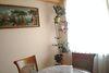 двухэтажный дом с садом, 270 кв. м, кирпич. Продажа в Подгородном (Тернопольская обл.) фото 3