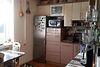 двухэтажный дом с садом, 270 кв. м, кирпич. Продажа в Подгородном (Тернопольская обл.) фото 6
