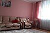 двухэтажный дом с садом, 270 кв. м, кирпич. Продажа в Подгородном (Тернопольская обл.) фото 8