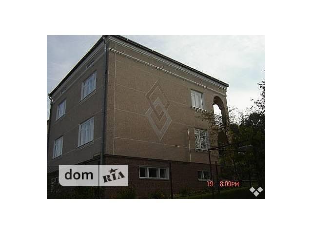 Продажа дома, 270м², Тернополь, c.Подгородное