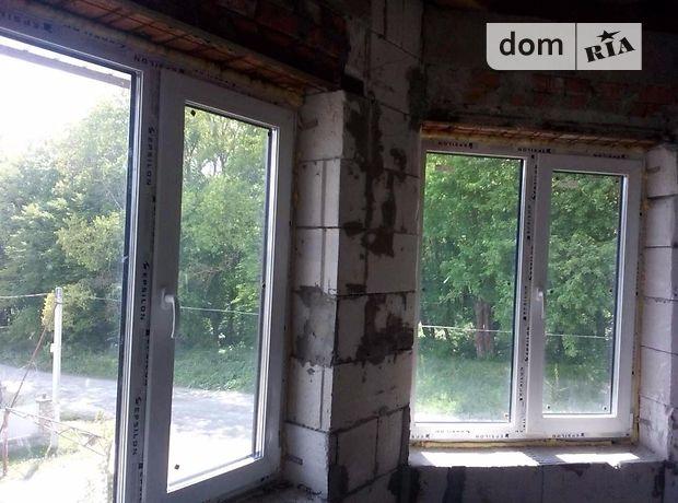 двухэтажный дом с подвалом, 211 кв. м, кирпич. Продажа в Подгородном (Тернопольская обл.) фото 1
