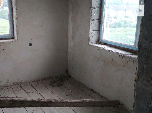Продажа дома, 170м², Тернополь, c.Подгородное