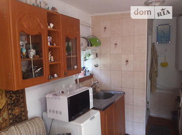 Продаж будинку, 50м², Тернопіль, р‑н.Пронятин, Зарічна вулиця