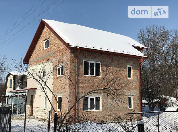 Продажа дома, 1м², Тернополь, c.Прошова