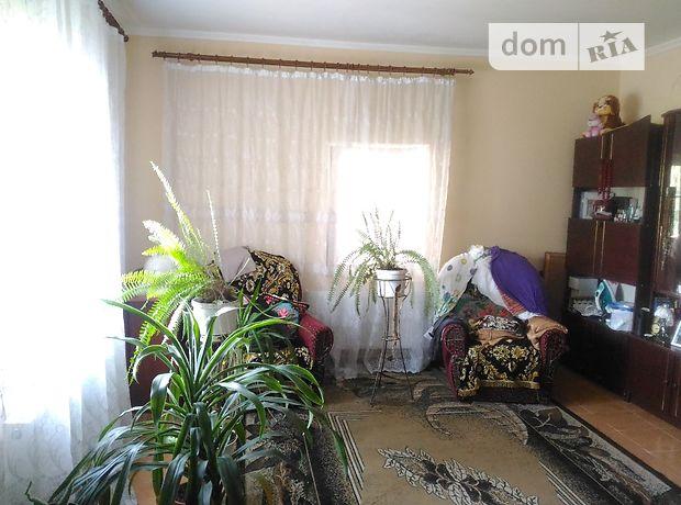 Продажа дома, 60м², Тернополь, c.Романовка