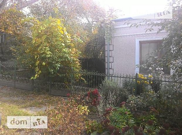Продаж будинку, 79м², Тернопіль, р‑н.Східний, Чайківського