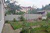 одноэтажный дом, 82.1 кв. м, крупноблочный известняк. Продажа в Тернополе район Восточный фото 8