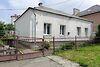 одноэтажный дом, 82.1 кв. м, крупноблочный известняк. Продажа в Тернополе район Восточный фото 1