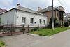 одноэтажный дом, 82.1 кв. м, крупноблочный известняк. Продажа в Тернополе район Восточный фото 2