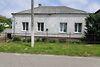 одноэтажный дом, 82.1 кв. м, крупноблочный известняк. Продажа в Тернополе район Восточный фото 3