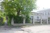 одноэтажный дом с садом, 109.9 кв. м, кирпич. Продажа в Тернополе район Восточный фото 2