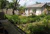 одноэтажный дом с садом, 109.9 кв. м, кирпич. Продажа в Тернополе район Восточный фото 3