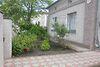 одноэтажный дом с садом, 109.9 кв. м, кирпич. Продажа в Тернополе район Восточный фото 5