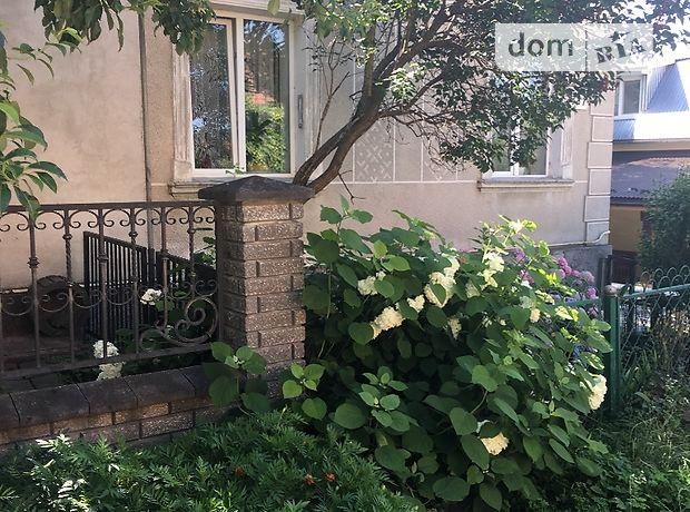 одноэтажный дом с гаражом, 115 кв. м, кирпич. Продажа в Тернополе район Схидный фото 1