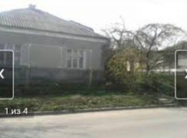 одноэтажный дом, 90 кв. м, кирпич. Продажа в Тернополе район Восточный фото 2
