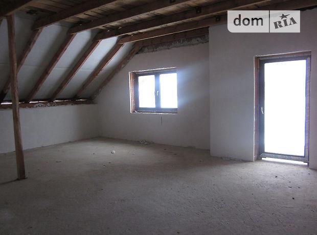 Продажа дома, 299м², Тернополь, р‑н.Смиковци, Новобудова