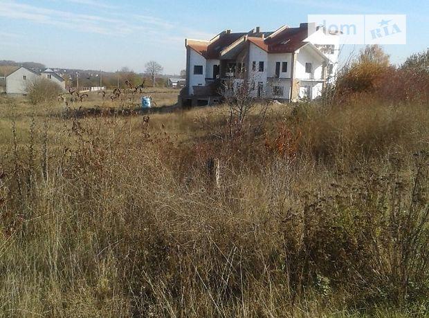 одноэтажный дом с террасой, 200 кв. м, кирпич. Продажа в Смиковци (Тернопольская обл.) фото 1