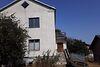 двухэтажный дом с садом, 270 кв. м, кирпич. Продажа в Смиковци (Тернопольская обл.) фото 2