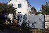 двухэтажный дом с садом, 270 кв. м, кирпич. Продажа в Смиковци (Тернопольская обл.) фото 1