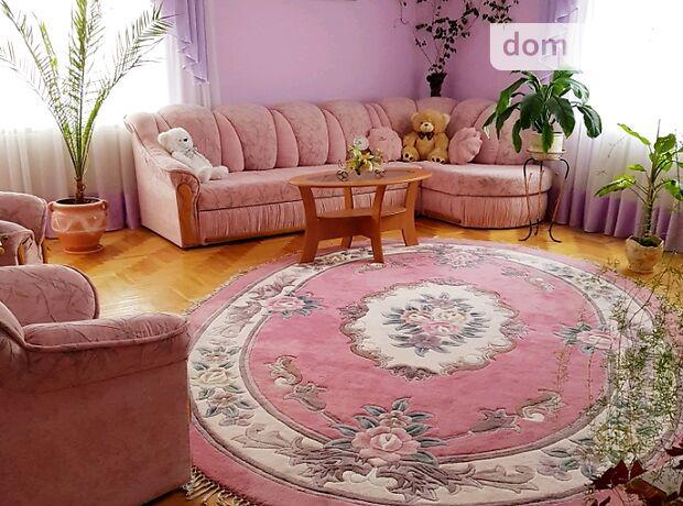 двухэтажный дом, 380 кв. м, кирпич. Продажа в Смиковци (Тернопольская обл.) фото 1