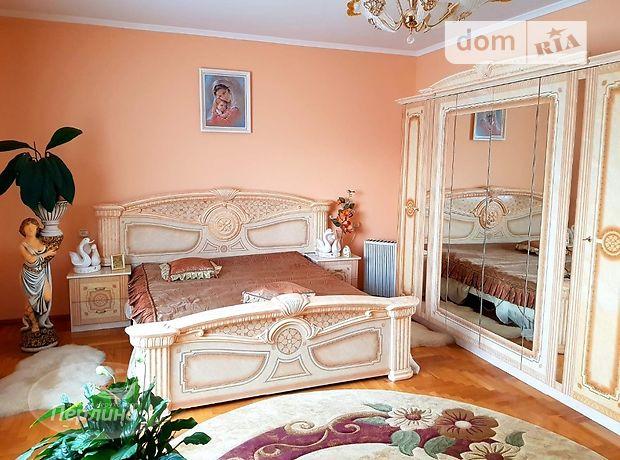 двухэтажный дом с камином, 380 кв. м, кирпич. Продажа в Смиковци (Тернопольская обл.) фото 1