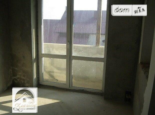 двухэтажный дом с камином, 203 кв. м, кирпич. Продажа в Смиковци (Тернопольская обл.) фото 1