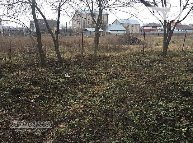 двухэтажный дом с садом, 240 кв. м, кирпич. Продажа в Смиковци (Тернопольская обл.) фото 1